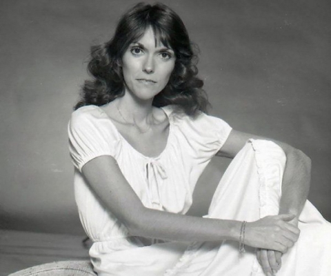 El enigma de Karen Carpenter